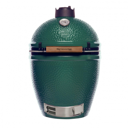 Big Green Egg Large Single